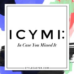 101 Social Media Acronyms and Abbreviations With Definitions   StyleCaster
