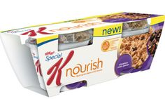 Special K Nourish Coupons - Save Up to $1.50 + Deals - http://www.livingrichwithcoupons.com/2013/08/special-k-coupons-150-off-nourish.html