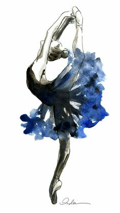Listen to the music танец bailarinas de ballet dibujo, dibujos de ballet и Ballet Drawings, Dancing Drawings, Drawing Sketches, Art Drawings, Drawing Ideas, Pen Sketch, Doodle Sketch, Art Ballet, Art Du Croquis