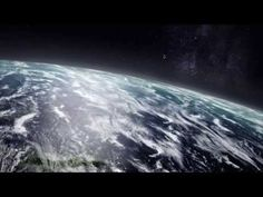 watch documentaries with alec baldwin narrating all winter long!  Journey to the Edge of the Universe - YouTube