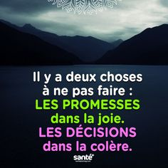 On a remarqué Proverbs Quotes, Quote Citation, French Quotes, Some Words, Positive Affirmations, Love Life, Divorce, Sentences, Life Quotes