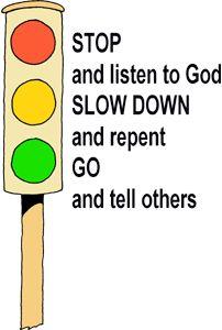 good words Traffic Light, Slow Down, Tech Logos, Cool Words