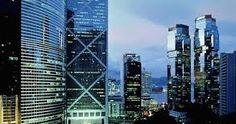 HK company formation, an organization named Hong Kong company formation