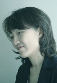 Kyong Mee Choi, Composer