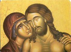 Βραδινή Προσευχή για προστασία (Διαβάστε την όλοι)   ΑΡΧΑΓΓΕΛΟΣ ΜΙΧΑΗΛ