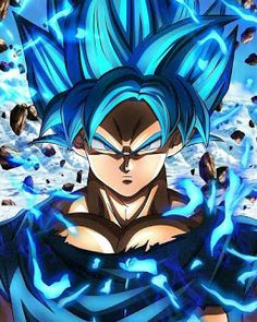 Dragon ball super Wallpaper by - - Free on ZEDGE™ Dragon Ball Image, Dragon Ball Gt, Dragonball Anime, Manga Japan, Dragonball Evolution, Goku Wallpaper, Dragonball Wallpaper, Animes Wallpapers, Otaku