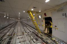 "https://flic.kr/p/asxivD | Boeing 747-400 Freighter Main Deck | <a href=""https://www.facebook.com/timdegrootphotos"" rel=""nofollow"">My FaceBook Page</a>"