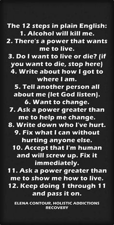 To live by addiction recovery 12 step recovery, how to get sober, sobriety Aa Quotes, Sober Quotes, Crush Quotes, Life Quotes, Addiction Recovery Quotes, Prayers For Addiction, Addiction Help, Sobriety Quotes, Sobriety Gifts