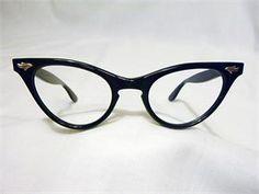 d3ab5af598ec Styl Rite Chula Black 42-22 Green Glasses Frames