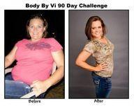 Lose Weight Fast - best weight loss program #weightlossprogram #lowcarbdiet #howtolosefat