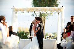 DESTINATION WEDDINGS: SENSES WEDDINGS and EVENTS