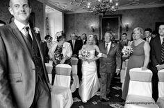 Chic Wedding Photography - FINE ART WEDDING PHOTOGRAPHY COUNTY DURHAM /NEWCASTLE/YORKSHIRE/NORTHUMBERLAND