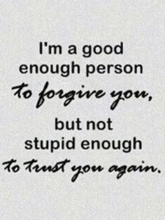 Fool Me Once Quote Collection Fool Me Once Quote. Here is Fool Me Once Quote Collection for you. Fool Me Once Quote randall terry fool me once shame on you fool me twice. Fool Me Once Fool Quotes, Wife Quotes, Funny Quotes, Oprah Quotes, Prayer Quotes, Husband Quotes, Mother Quotes, Random Quotes, Poetry Quotes