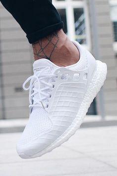 Chubster favourite ! - Coup de cœur du Chubster ! - shoes for men - chaussures pour homme - sneakers