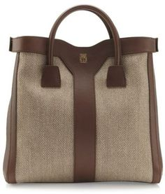 A girl can never have too many bags... on Pinterest | Leather ...