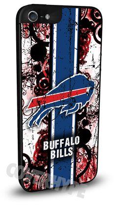 http://www.xjersey.com/buffalo-bills-iphone-6-cases-white35.html ...
