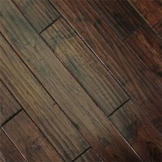 Picture of Johnson Renaissance Oak Chestnut- 5""