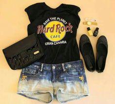 18 Hard Rock Cafe Ideas Hard Rock Cafe Hard Rock Rock