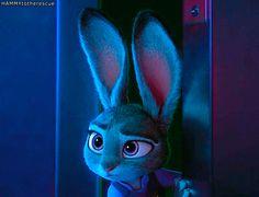 Still a huge Zootopia fanboy. Disney And Dreamworks, Disney Art, Disney Movies, Disney Pixar, Zootopia Fanart, Zootopia Comic, Nick Und Judy, Funny Movie Memes, Disney Princess Facts