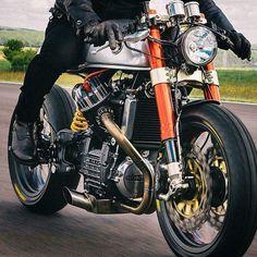 #printbroker #bike #biker #fotografia #imprenta www.printbroker.co PrintBroker&Co.