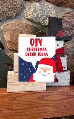 Best DIY Christmas Decoratıon 2020 #diychristmasdecor Christmas Crafts, Christmas Decorations, Inspiration, Home Decor, Biblical Inspiration, Decoration Home, Room Decor, Home Interior Design, Christmas Decor