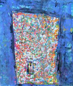 画「家」[そらい] | ART-Meter