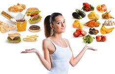 chestii sănătoase pentru a slăbi enzima de slăbire minami