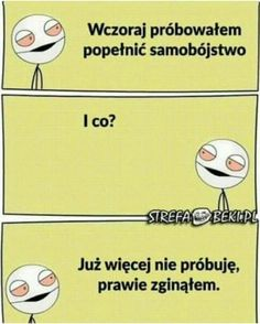 Very Funny Memes, Wtf Funny, Polish Memes, Best Quotes, Funny Quotes, Weekend Humor, Funny Mems, Text Memes, Lol