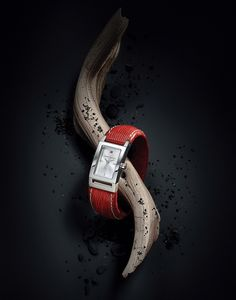 Jewelry & Timepieces   Timothy Hogan on Behance