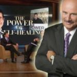 Want to Feel Great? Do What Dr Phil Does – See a Chiropractor