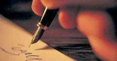 കവിതകളുടെ കയ്യൊപ്പ് : My poems
