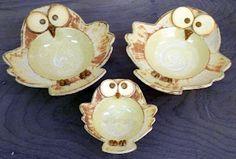 428 fantastiche immagini su gufi owls birds e barn owls