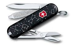 Image result for swiss army knife