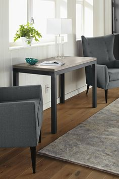28 Best Modern Console Tables images | Modern console ...