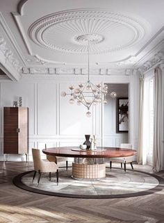 CAPITAL COLLECTION: Capital #AdvNovember #Salon Russia https://www.davincilifestyle.com/capital-collection-capital-advnovember-salon-russia/   Capital #AdvNovember #Salon Russia    [ACCESS CAPITAL COLLECTION BRAND INFORMATION AND CATALOGUES]   #CAPITALCOLLECTION CAPITAL COLLECTION Da Vinci Lifestyle