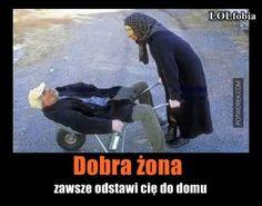 żeby była jasność;))) | 🥇 Potworek.com - dowcipy, kawały, śmieszne filmiki Smile Quotes, Happy Quotes, Irish Singers, Weekend Humor, Memes, Fantasy, Dance, Funny, Pictures