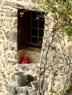 Gars (06), France