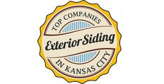 Kansas City Siding Companies - See Kansas City's top home siding contractors listed, ranked and reviewed.
