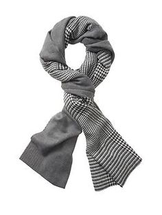 Blanket Scarf by FRAAS | Athleta