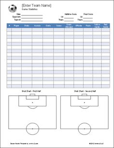 team training plan template - snack schedule template fall soccer season snack drink