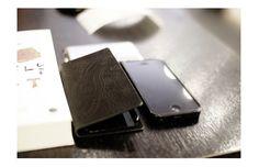 Hohoo Paisley Phonecase. Apply iphone 5. Original price $34.25, discount price $29.82 Period 12.Aug.2013 - 26.Aug.2013.