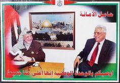 """Präsident Mahmoud Abbas: Der palästinensische """"Unberührbare"""" - http://www.audiatur-online.ch/2016/07/04/praesident-mahmoud-abbas-der-palaestinensische-unberuehrbare/"""