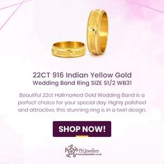An exquisite piece of jewellery, this ring exudes perfection. This elegant and classy wedding band symbolizes the commitment and promise you've made to stick by each other through thick and thin. Shop Now! Jewelry Gifts, Jewellery, White Gold Jewelry, Diamond Pendant Necklace, Gold Bands, Preston, Wedding Ring Bands, Special Day, Ph