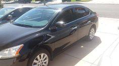2015 Nissan Sentra - Ontario, CA #2908738701 Oncedriven