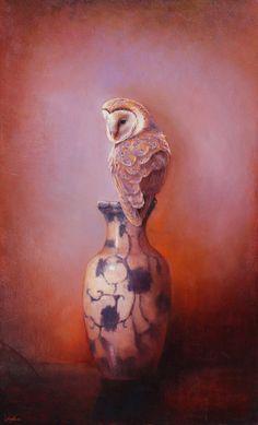 Still Life Gallery | Lori McNee Fine Artist