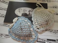 old, new. borrowed, blue. by Amy LaRoux on Etsy