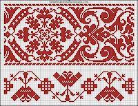 lots of knitting patterns