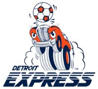 Detroit express carlogo.png