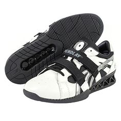 2013 Pendlay Do-Win Crossfit Weightlifting Shoes – Men's Gray Weight Power Lifting Shoe (Free Shipping)