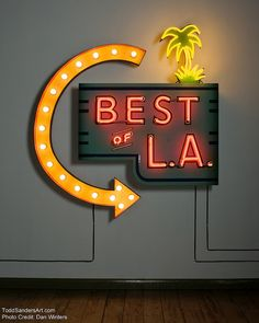 Best of LA - Cover | Flickr - Photo Sharing!